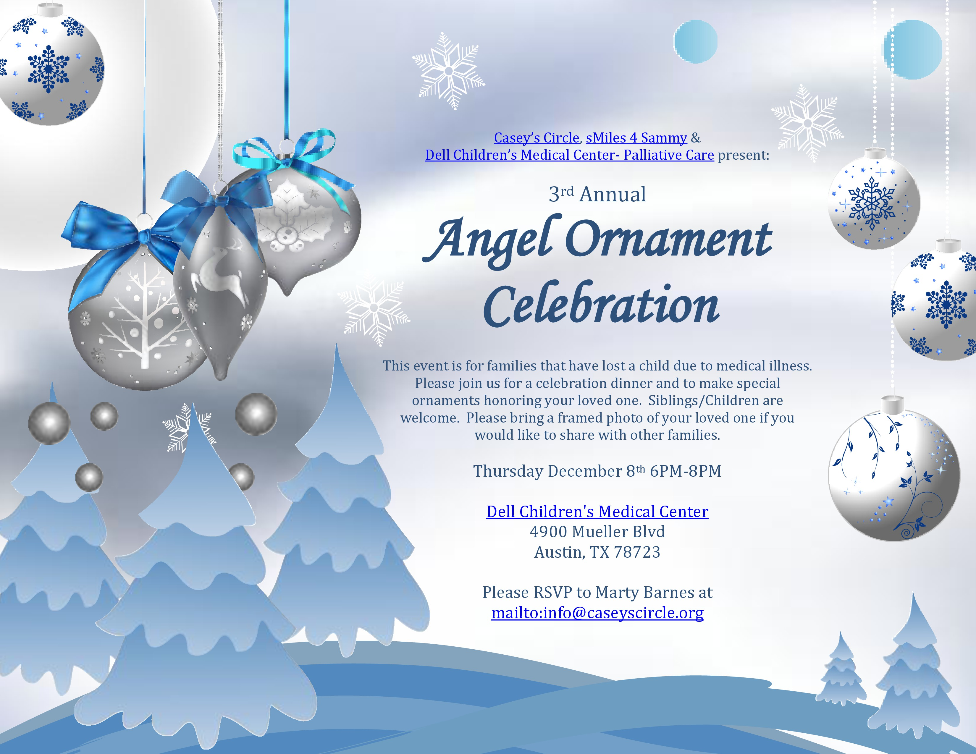 Ornaments for loved ones lost - Ornaments For Loved Ones Lost 36